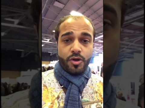 d08d27d30 حجم تجارة العطور في دبي يصل الى 21 مليار درهم. معرض العطور باريس ...