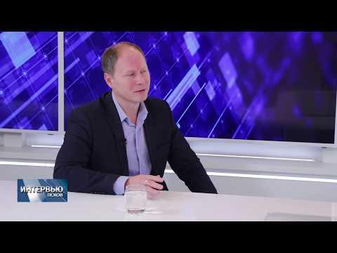 Интервью / Аркадий Мурылев