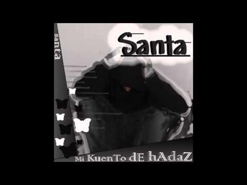 Ponte el Saco - Santa RM Ft. Lil Queen - SantaRMTV - 2006