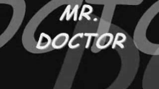 mr.doc-rollin with gbc