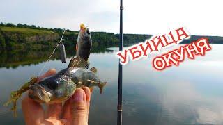Все о рыбалки самоделки снасти для