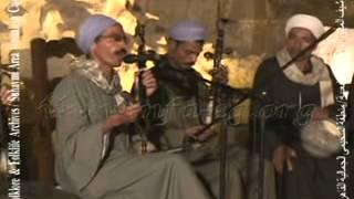 تحميل و استماع السيرة الهلالية - قصة أبو زيد الهلالي MP3
