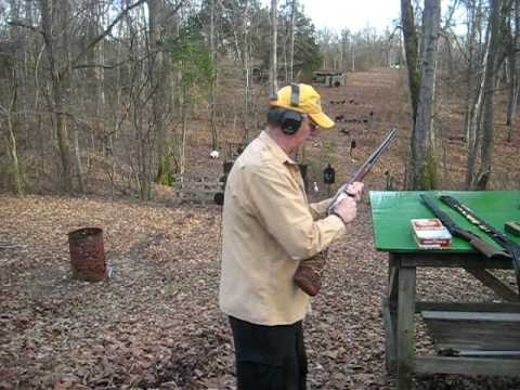 357 Magnum lever rifle for deer? A good or bad choice