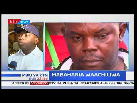 Pacha wawafurahisha wazazi kwa kufanya vyema katika mtihani wa KCPE: KTN Mbiu [Sehemu ya kwanza]