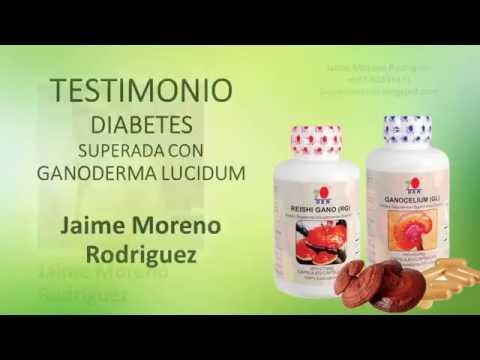 Desde la que se puede montar en la glucosa para la diabetes