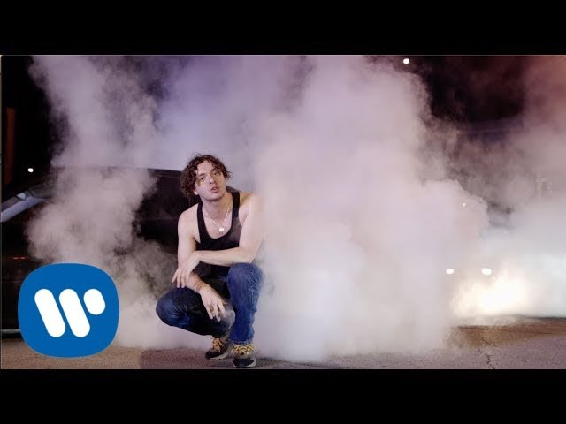 Jack Harlow - GHOST [Official Video]