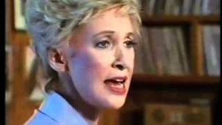 Tammy Wynette-At Home 2