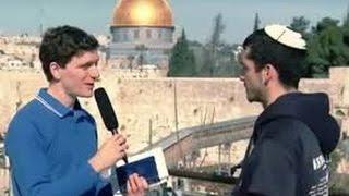 ESAIE 53 : LE CHAPITRE INTERDIT DE LA BIBLE HEBRAIQUE