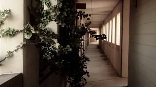 MCAS El Toro, Abandoned Military Base - Part 2