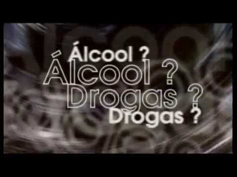 Cura di alcolismo prezzi di Voronezh