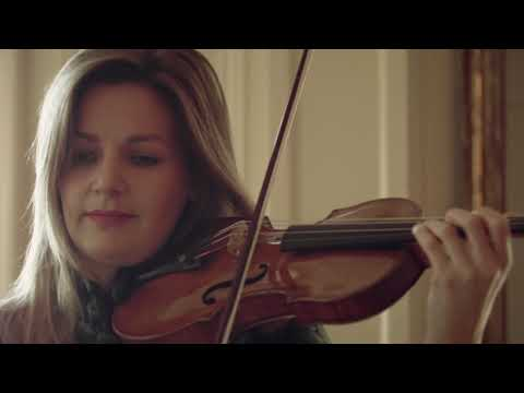 play video:Luís Rabello and violinist Floor Braam - Radamés Gnattali