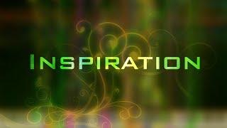 { [Black MIDI] } Inspiration ~ Me, Eddywaltz and Z{}P