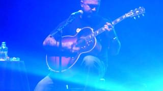 Aaron Lewis - Vicious Circles (Unreleased) - 3-13-10 HQ