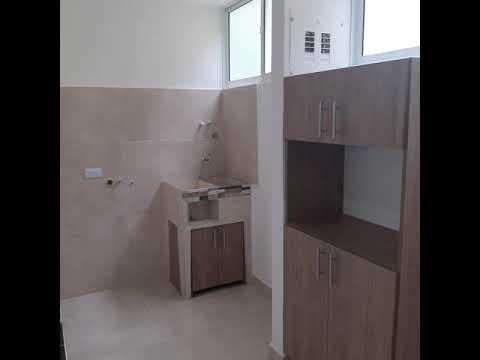 Apartamentos, Venta, Primero de Mayo - $190.000.000