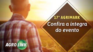 17º Agrimark Brasil