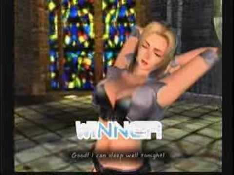 dead or alive 2 dreamcast iso