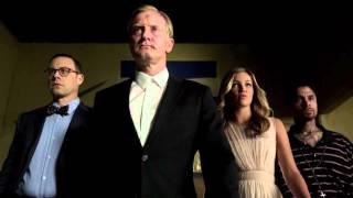 Banshee | Season 4 Trailer #2
