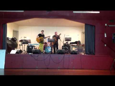 Mellissa Partridge HQ Video