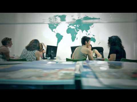 Efecto Viajero- Viajes a medida, para estudiantes, y de empresa