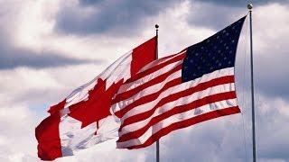 США пересмотрят торговое соглашения с Канадой и Мексикой