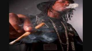 Yukmouth Ft Tech N9ne - Bumbell