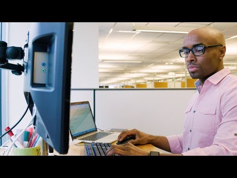 What's it like to work at Amazon Web Services? Meet our Cloud Support Engineers.