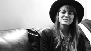 Faye Webster Interview