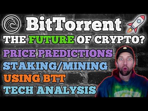 Bitcoin trader pc játék