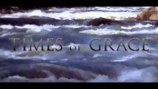 Times Of Grace-Worlds Apart(With Lyrics)