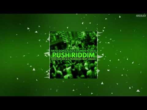 PrzemoooDj's Video 145536059795 GC7WP2ONcoI