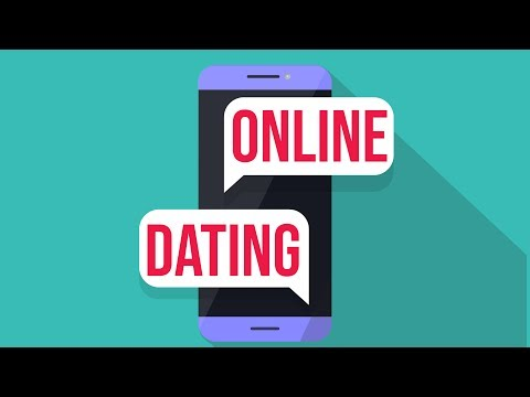 Creating an Attractive Online Dating Profile