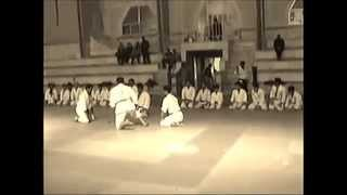 preview picture of video 'Kermanshah Aikido'