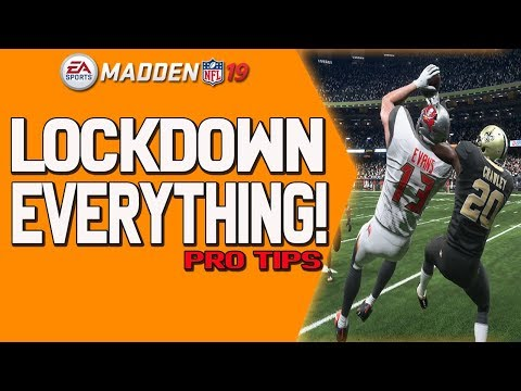 Madden 19 Best Playbooks That Destroy The Competition