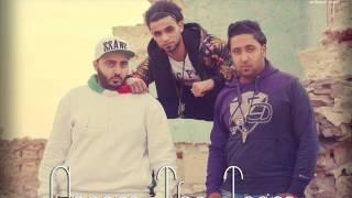 مازيكا فريق الاحلام - مهرجان حواري اسكندرية جديد 2015 تحميل MP3