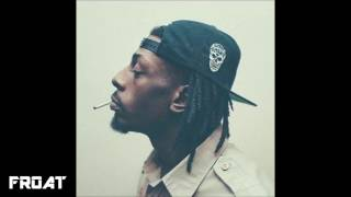 Flatbush Zombies - GOD Blessed the DEAD