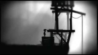 LIMBO - gameplay part 1/7