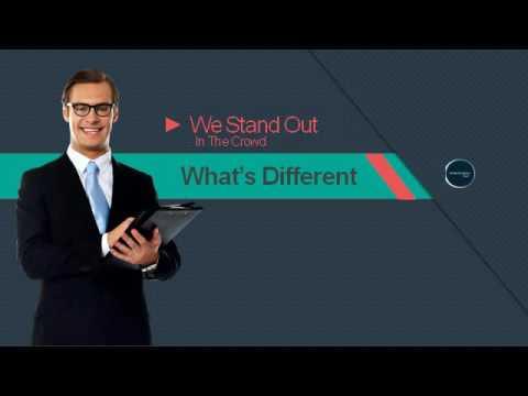 Videos from PSDtoWordPressExpert