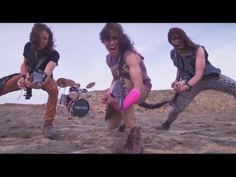 Tones Of Rock