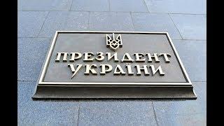 Казарин рассказал, что не так с новыми кандидатами в президенты Украины