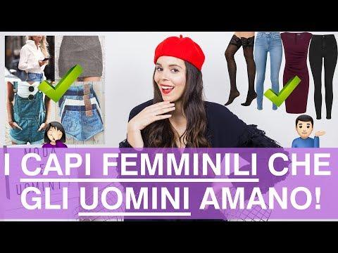Video di effetto dellattivatore femminile