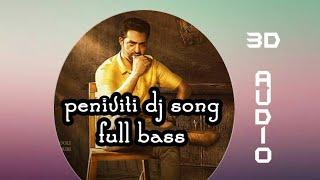 aravinda sametha telugu movie songs mp3 download