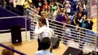 Aaron Carter - Bounce
