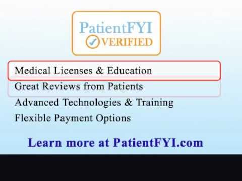 Best Cosmetic Surgeons in MANHASSET, NY: PatientFYI -- Verified (Long Island Plastic Surgical Group)