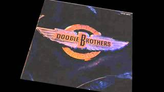 06.Need A Little Taste Of Love~Cycles(1989)-The Doobie Brothers