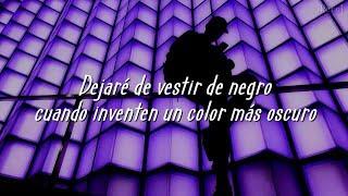 Fall Out Boy - Wilson (Expensive Mistakes) // Español