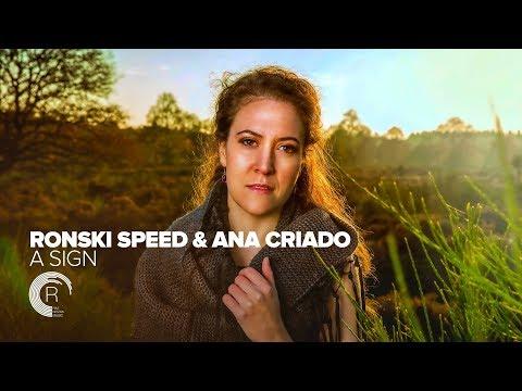 http://www.youtube.com/watch?v=GCNAu3OPRqk