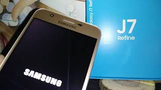 Samsung Galaxy J7 : How to Remove Forgot Password / Pin / Pattern