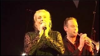 Proms in de Peel 2005: Moment For Morricone