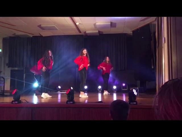 EBS Tanzfestival 24