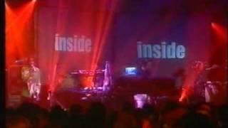 CHICANE - No Ordinary Morning (Original Full Version) 'Live' @ Cream, Liverpool (HQ)